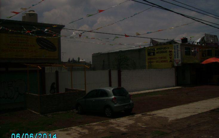 Foto de local en renta en, san pedro potzohuacan, tecámac, estado de méxico, 1127839 no 03