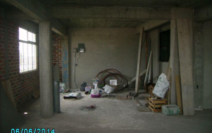Foto de local en renta en, san pedro potzohuacan, tecámac, estado de méxico, 1127839 no 22