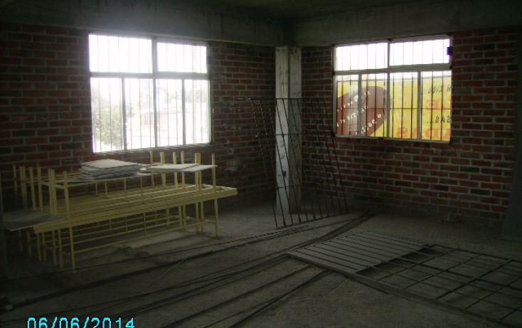 Foto de local en renta en, san pedro potzohuacan, tecámac, estado de méxico, 1127839 no 23