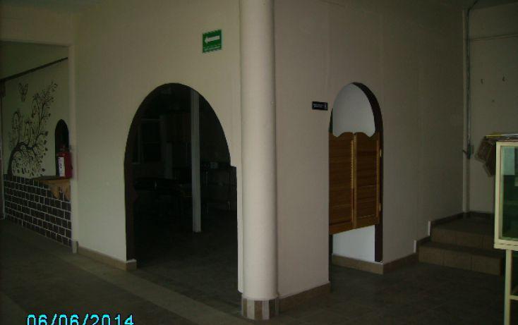 Foto de local en renta en, san pedro potzohuacan, tecámac, estado de méxico, 1127839 no 31