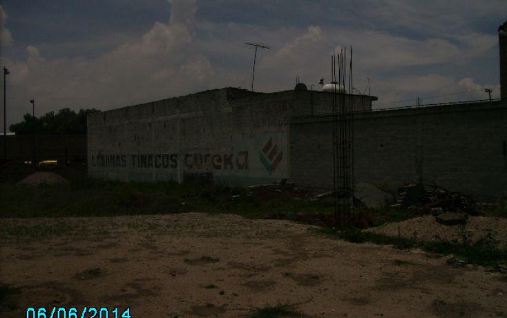 Foto de local en renta en, san pedro potzohuacan, tecámac, estado de méxico, 1127839 no 32