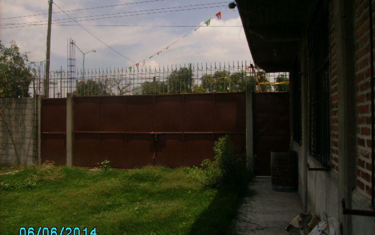 Foto de local en renta en, san pedro potzohuacan, tecámac, estado de méxico, 1127839 no 33