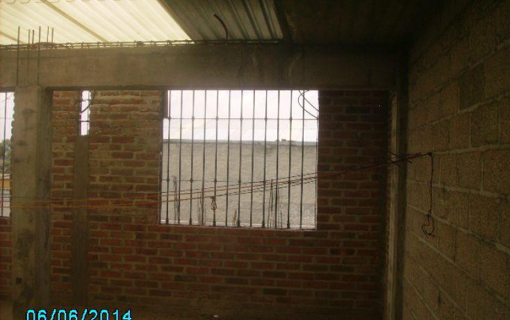Foto de local en renta en, san pedro potzohuacan, tecámac, estado de méxico, 1127839 no 34