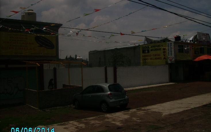 Foto de local en renta en  , san pedro potzohuacan, tec?mac, m?xico, 1127839 No. 03