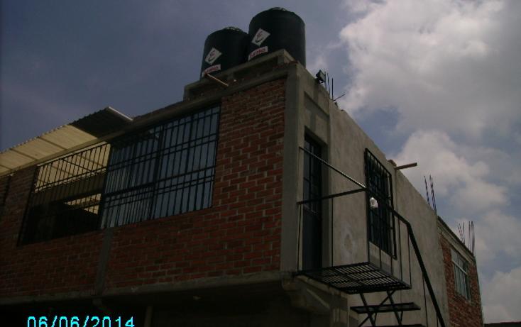 Foto de local en renta en  , san pedro potzohuacan, tec?mac, m?xico, 1127839 No. 05