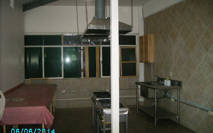 Foto de local en renta en  , san pedro potzohuacan, tec?mac, m?xico, 1127839 No. 07