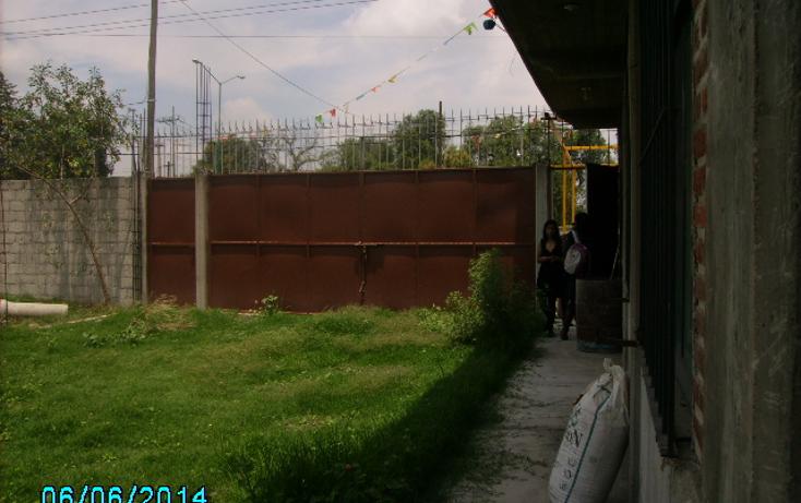 Foto de local en renta en  , san pedro potzohuacan, tec?mac, m?xico, 1127839 No. 16