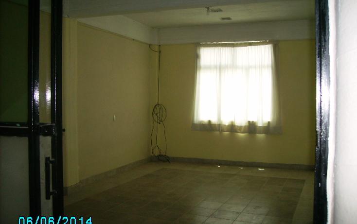 Foto de local en renta en  , san pedro potzohuacan, tec?mac, m?xico, 1127839 No. 17