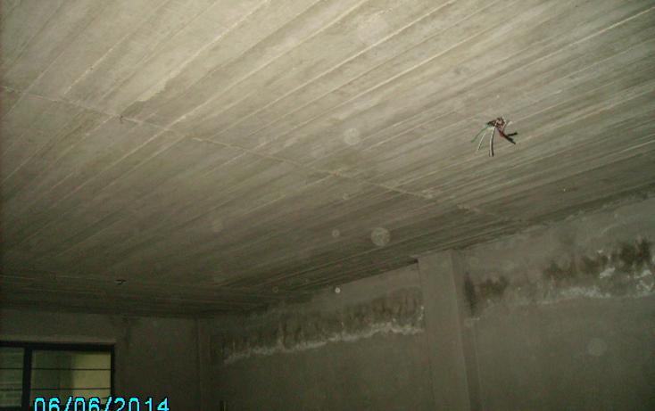 Foto de local en renta en  , san pedro potzohuacan, tec?mac, m?xico, 1127839 No. 21