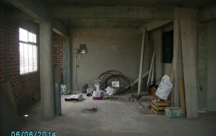 Foto de local en renta en  , san pedro potzohuacan, tec?mac, m?xico, 1127839 No. 22