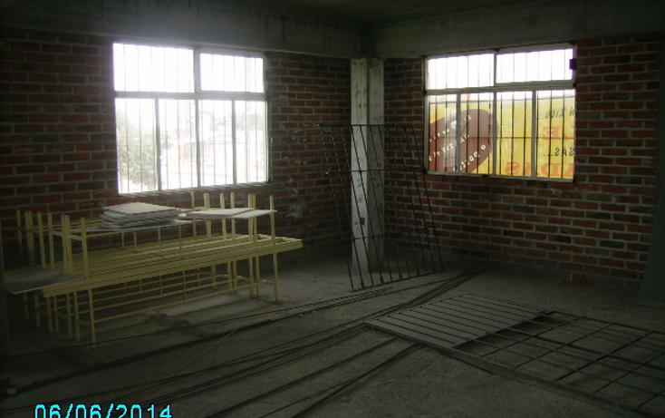 Foto de local en renta en  , san pedro potzohuacan, tec?mac, m?xico, 1127839 No. 23