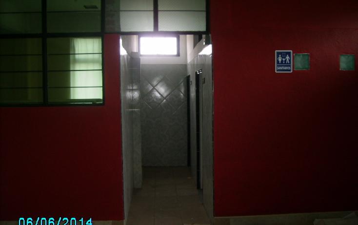 Foto de local en renta en  , san pedro potzohuacan, tec?mac, m?xico, 1127839 No. 30