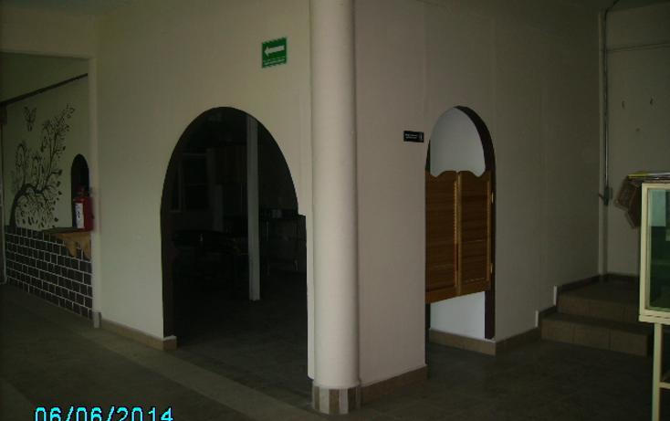 Foto de local en renta en  , san pedro potzohuacan, tec?mac, m?xico, 1127839 No. 31
