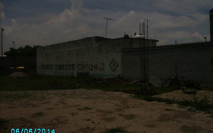 Foto de local en renta en  , san pedro potzohuacan, tec?mac, m?xico, 1127839 No. 32