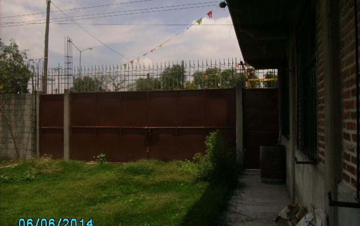 Foto de local en renta en  , san pedro potzohuacan, tec?mac, m?xico, 1127839 No. 33
