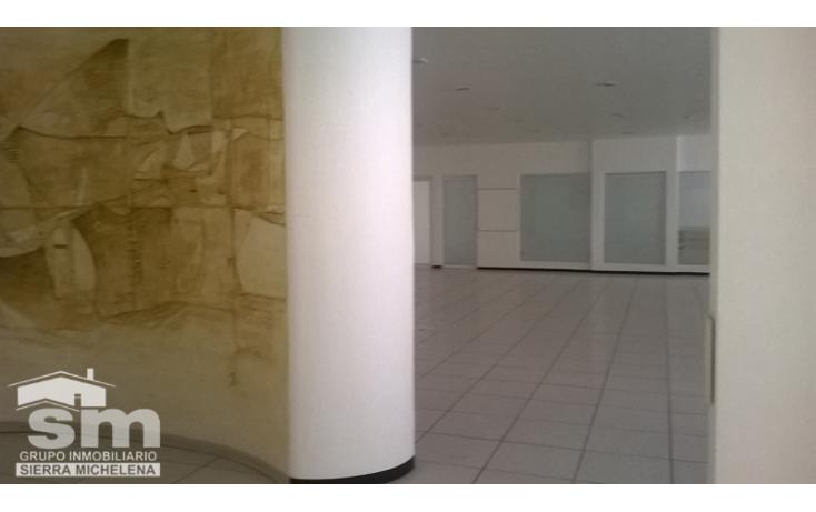 Foto de oficina en renta en  , san pedro, puebla, puebla, 1055683 No. 04