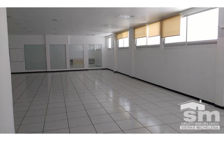 Foto de oficina en renta en  , san pedro, puebla, puebla, 1055683 No. 05