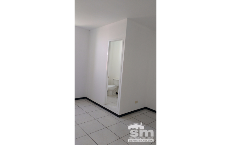 Foto de oficina en renta en  , san pedro, puebla, puebla, 1055683 No. 09