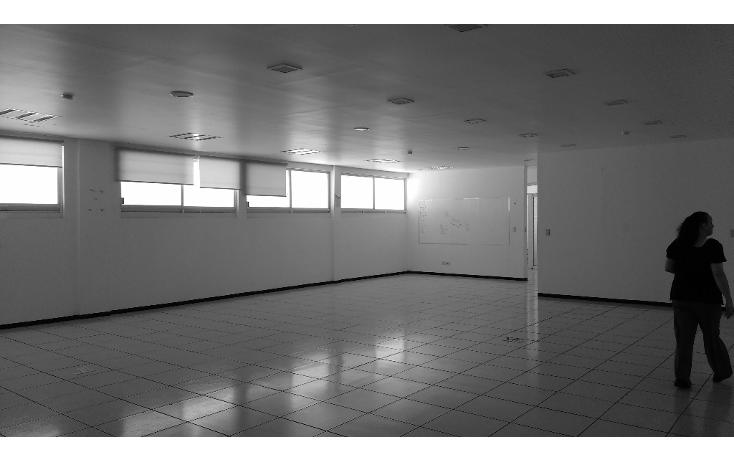 Foto de oficina en renta en  , san pedro, puebla, puebla, 1055683 No. 10
