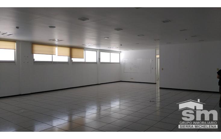 Foto de oficina en renta en  , san pedro, puebla, puebla, 1055683 No. 11
