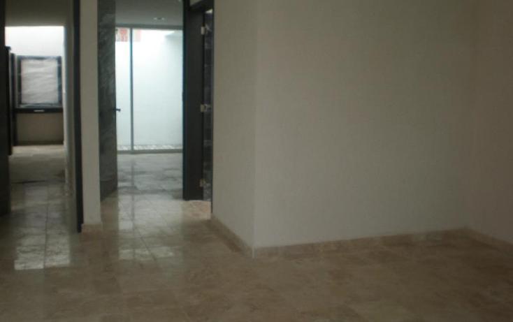 Foto de casa en venta en  , san pedro, puebla, puebla, 1623712 No. 02