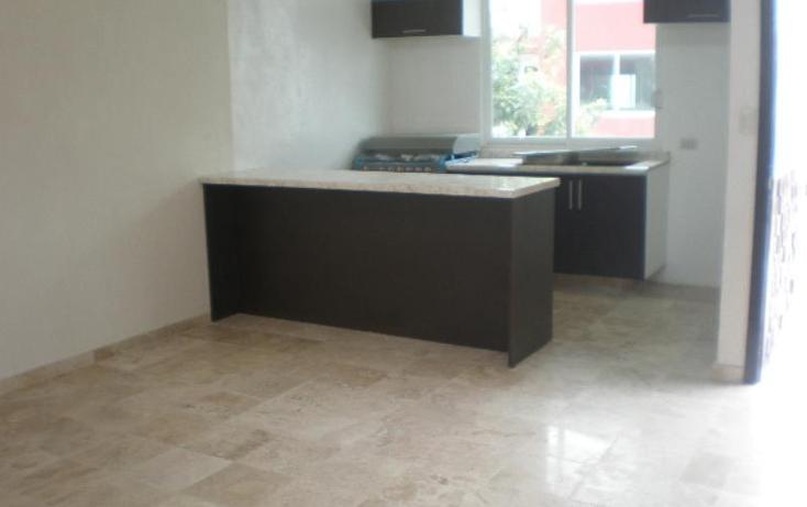 Foto de casa en venta en  , san pedro, puebla, puebla, 1623712 No. 03