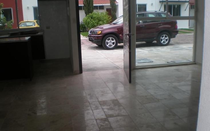 Foto de casa en venta en  , san pedro, puebla, puebla, 1623712 No. 04