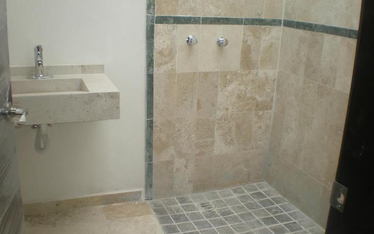 Foto de casa en venta en  , san pedro, puebla, puebla, 1623712 No. 05