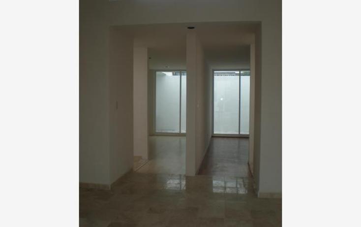 Foto de casa en venta en  , san pedro, puebla, puebla, 1623712 No. 06