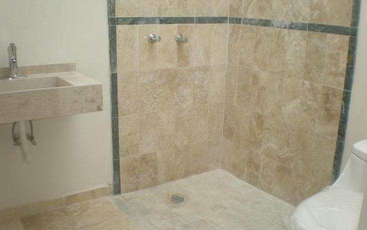 Foto de casa en venta en  , san pedro, puebla, puebla, 1623712 No. 07