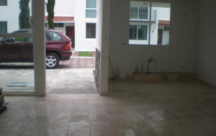 Foto de casa en venta en  , san pedro, puebla, puebla, 1623712 No. 08