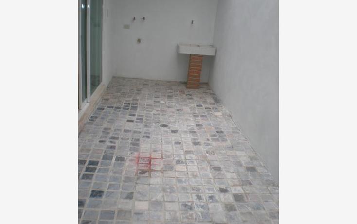Foto de casa en venta en  , san pedro, puebla, puebla, 1623712 No. 09