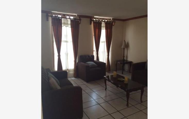 Foto de casa en renta en  , san pedro, puebla, puebla, 1669538 No. 03