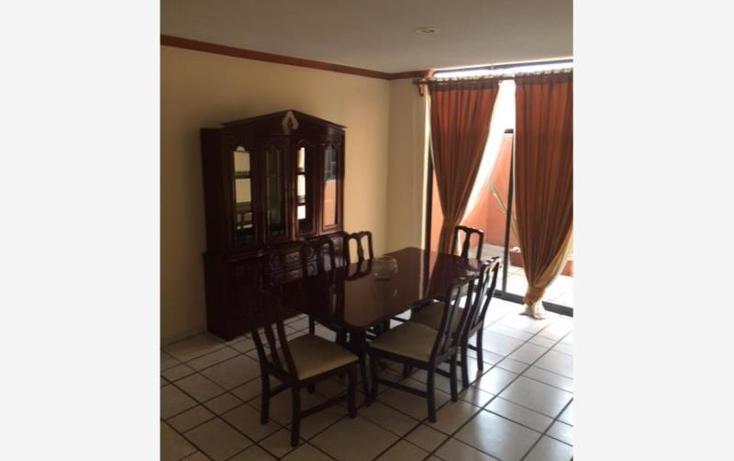 Foto de casa en renta en  , san pedro, puebla, puebla, 1669538 No. 04