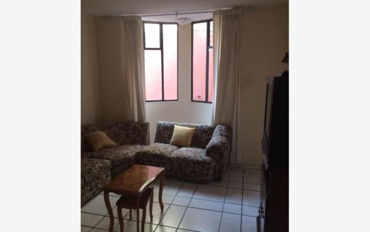 Foto de casa en renta en  , san pedro, puebla, puebla, 1669538 No. 05