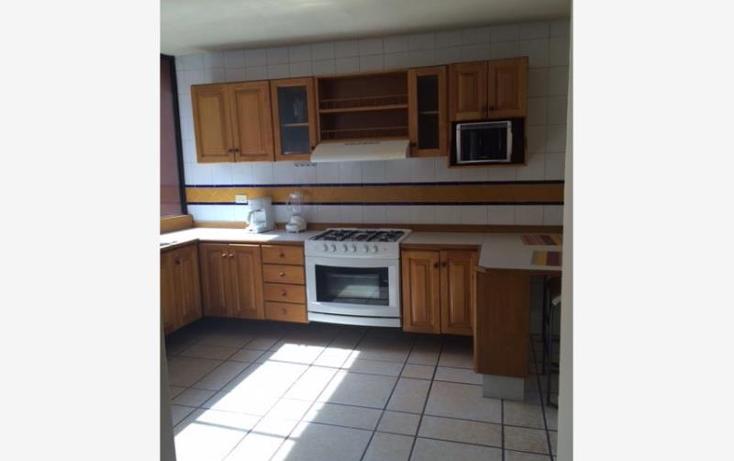 Foto de casa en renta en  , san pedro, puebla, puebla, 1669538 No. 06