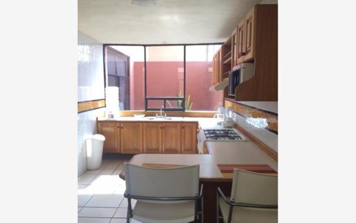 Foto de casa en renta en  , san pedro, puebla, puebla, 1669538 No. 07