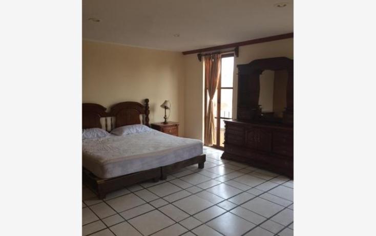 Foto de casa en renta en  , san pedro, puebla, puebla, 1669538 No. 08