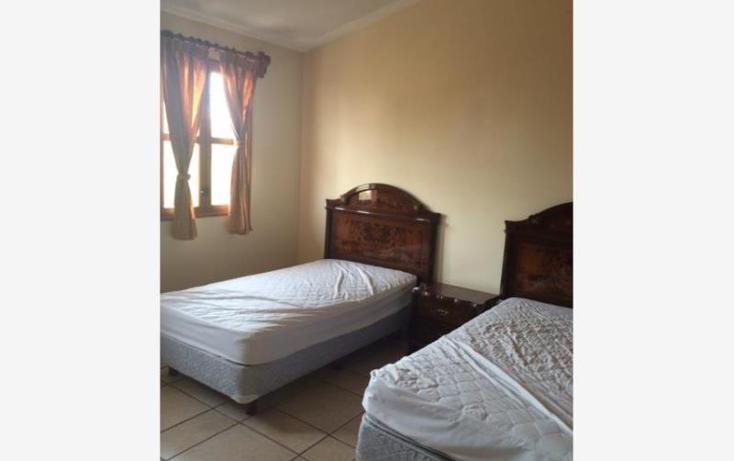 Foto de casa en renta en  , san pedro, puebla, puebla, 1669538 No. 10