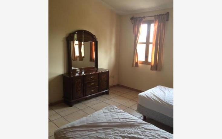 Foto de casa en renta en  , san pedro, puebla, puebla, 1669538 No. 11