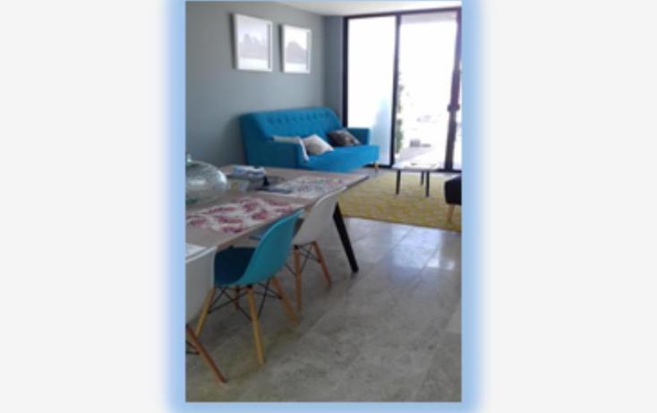 Foto de casa en venta en  , san pedro, puebla, puebla, 1797706 No. 02