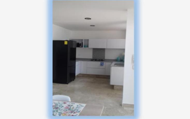 Foto de casa en venta en  , san pedro, puebla, puebla, 1797706 No. 03