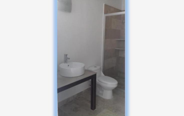 Foto de casa en venta en  , san pedro, puebla, puebla, 1797706 No. 05