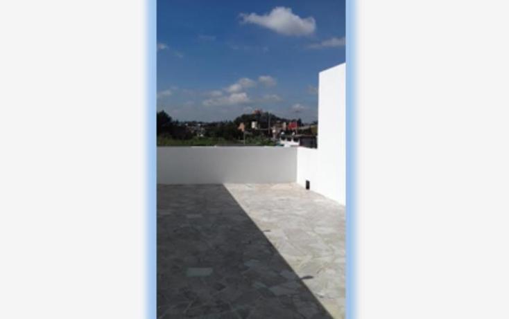 Foto de casa en venta en  , san pedro, puebla, puebla, 1797706 No. 06