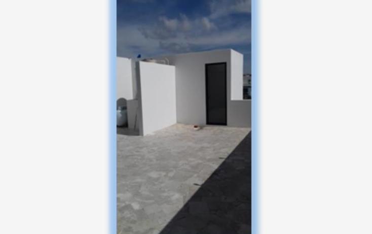 Foto de casa en venta en  , san pedro, puebla, puebla, 1797706 No. 08