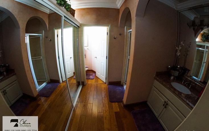 Foto de casa en venta en  , san pedro residencial, mexicali, baja california, 1044713 No. 12