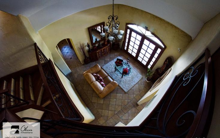 Foto de casa en venta en  , san pedro residencial, mexicali, baja california, 1044713 No. 14