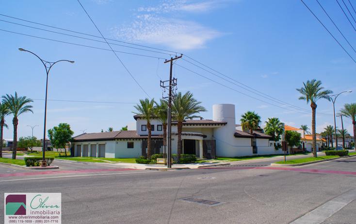 Foto de casa en venta en  , san pedro residencial, mexicali, baja california, 1227425 No. 03