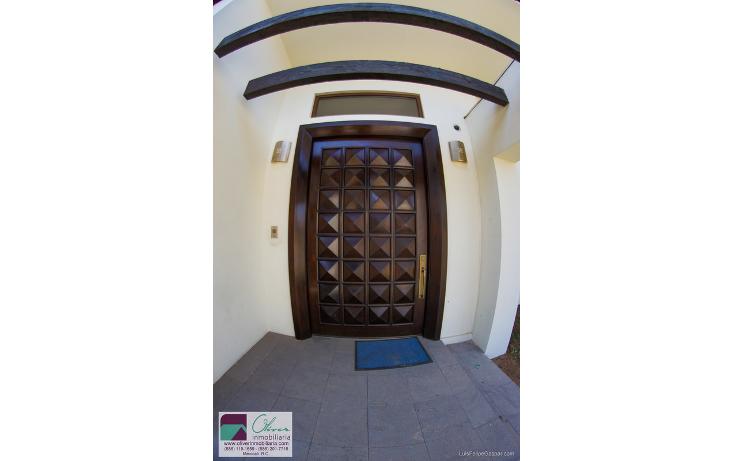 Foto de casa en venta en  , san pedro residencial, mexicali, baja california, 1227425 No. 06