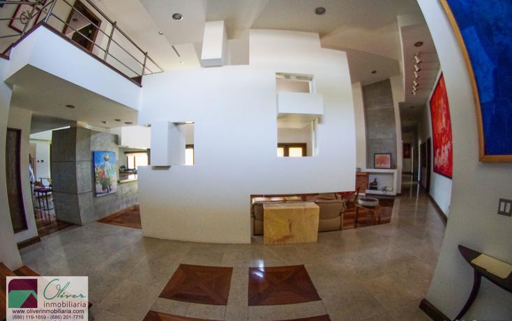 Foto de casa en venta en  , san pedro residencial, mexicali, baja california, 1227425 No. 07